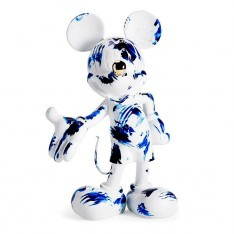 Mickey Mouse by Marcel Wanders (1m40)