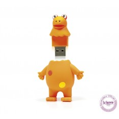 Clé USB Casimir 16GO
