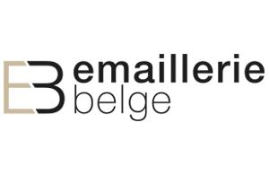 ÉMAILLERIE BELGE