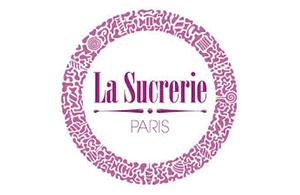 LA SUCRERIE DE PARIS