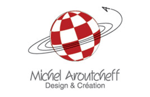 MICHEL AROUTCHEFF