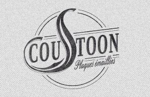 COUSTOON