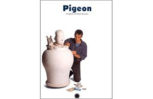 PIGEON JEAN-MARIE
