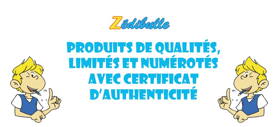 produit-de-qualité-zedibulle